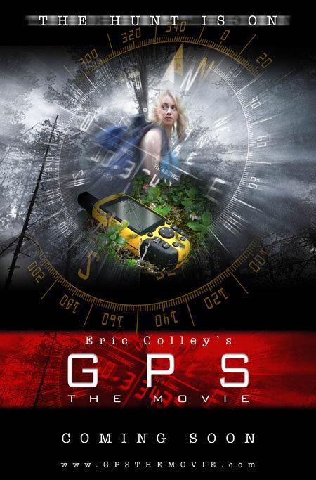 Image G.P.S. Watch Full Movie Free Online