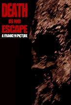 Primary image for Death Is No Escape