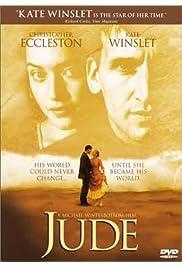 Watch Movie Jude (1996)