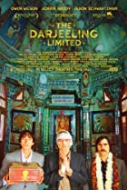Image of The Darjeeling Limited