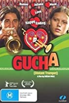 Image of Gucha: Distant Trumpet