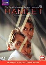 Hamlet(2010)