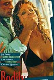 The Operation (1990) Poster - Movie Forum, Cast, Reviews