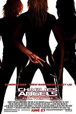 Charlie s Angels Full Throttle(2003)