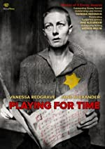 Playing for Time(1980)