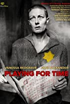 Image of Playing for Time