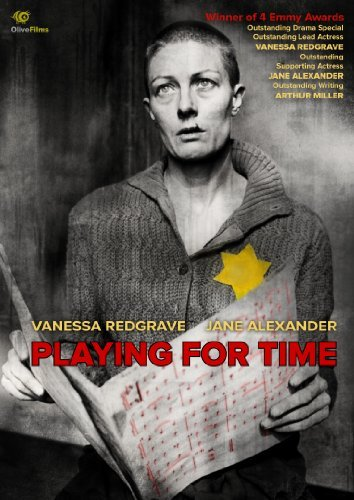 Playing for Time (1980) (TV) Watch Full Movie Free Online