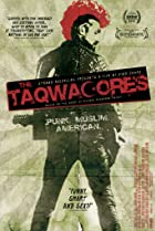 Image of The Taqwacores