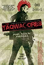 Primary image for The Taqwacores