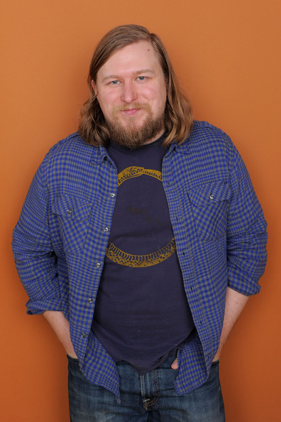 michael chernus spiderman