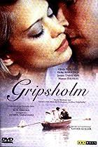 Image of Gripsholm