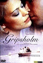 Gripsholm Poster