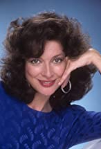 Dixie Carter's primary photo
