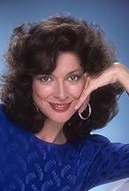 Dixie Carter's primary photo