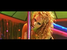 Showgirls: 15th Anniversary Sinsational Edition