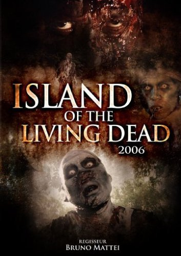 image L'isola dei morti viventi Watch Full Movie Free Online