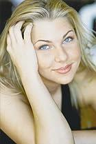 Image of Jennifer Machnee