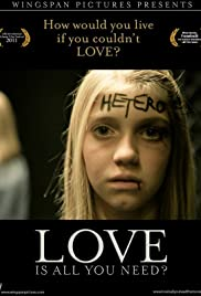 Love Is All You Need? (2012) Poster - Movie Forum, Cast, Reviews
