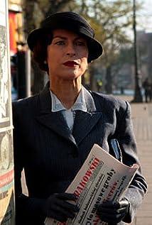 Aktori Danuta Stenka