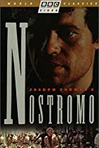 Image of Nostromo