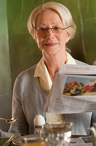 Image Result For Helen Mirren Imdb