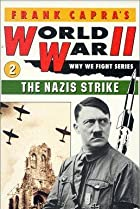 Image of The Nazis Strike