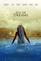 Image of Sea of Dreams