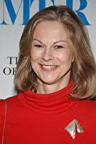 Image of Christie Hefner