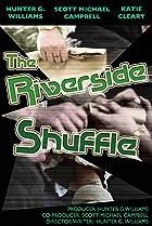 Image of The Riverside Shuffle