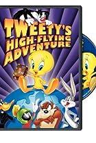 Image of Tweety's High-Flying Adventure