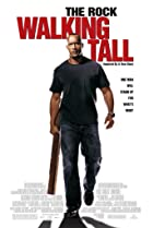 Image of Walking Tall