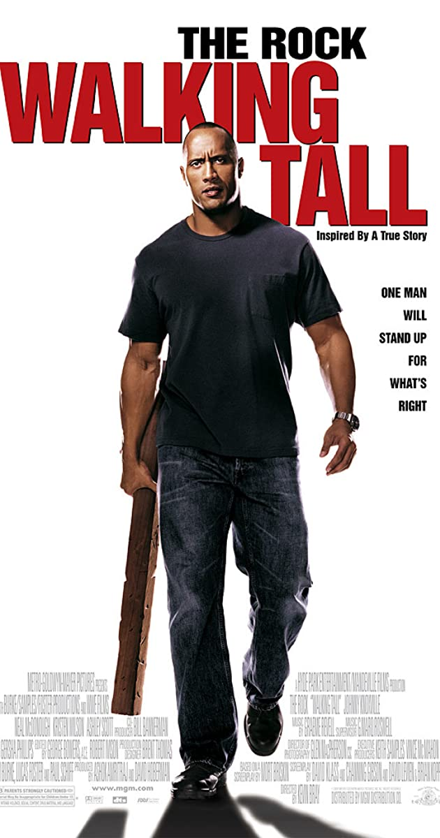 walking tall 2004 imdb. Black Bedroom Furniture Sets. Home Design Ideas