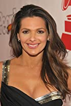 Image of Barbara Bermudo