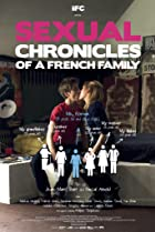 Sexual Chronicles of a French Family (2012) Poster