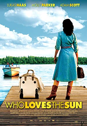 watch Who Loves the Sun full movie 720