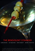 The Benevolent Stranger