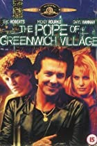 Image of The Pope of Greenwich Village