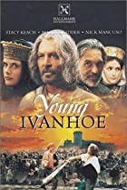 Image of Young Ivanhoe