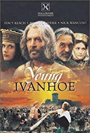 Young Ivanhoe(1995) Poster - Movie Forum, Cast, Reviews