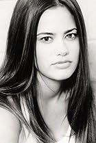 Rachel Specter
