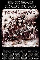 Image of Predileção
