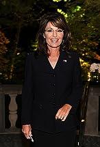 Sarah Palin's primary photo