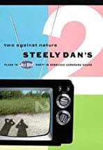 Steely Dan's Two Against Nature