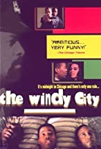 Primary image for The Windy City