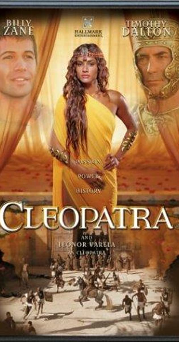 casino watch online cleopatra bilder