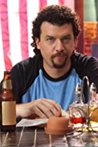 Image of Kenny Powers