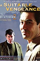 Image of The Inspector Lynley Mysteries: A Suitable Vengeance