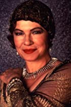 Image of Helen Sinclair