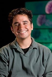 Andrew Jimenez Picture