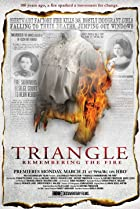 Image of Triangle: Remembering the Fire